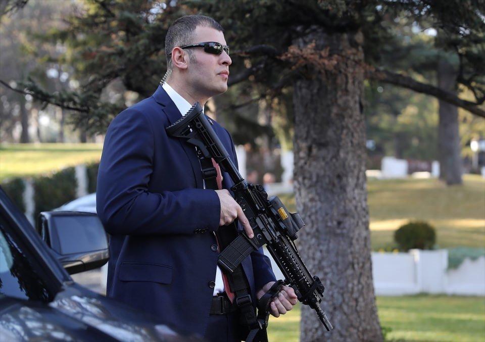 Milli silah MPT-55 üzerindeki şaşırtan ayrıntı