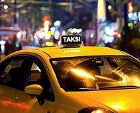 Taksicilerden UBER itirafı: Yanlış yaptık