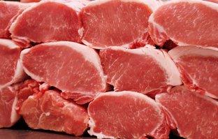 İşte halka domuz eti yediren o markalar
