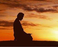 Regaip Kandili'nde tesbih namazı nasıl kılınır?