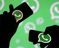 WhatsApp'a 5 bomba özellik yolda!