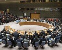 Rusyadan BMye ajan çağrısı