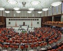HDP'li bir milletvekilinde korona virüs tespit edildi