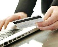 İnternetten alışveriş yapanlar dikkat! Uzmanlar uyardı