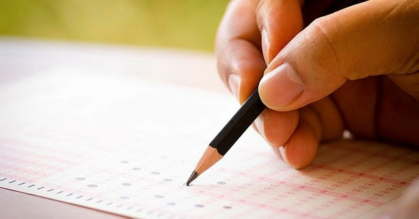 Πότε είναι οι αιτήσεις 2021 DGS;  Πότε θα διεξαχθεί η εξέταση DGS, αναβλήθηκε;  Ημερολόγιο εξετάσεων με ÖSYM!
