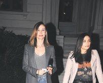 İbrahim Kutluay'dan boşanan Demet Şener: Artık boşandım, gerisi önemli değil
