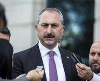Hükümetten flaş idam cezası açıklaması