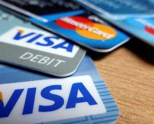 Bankada parası olanlar dikkat! Hesabınızı hemen kontrol edin