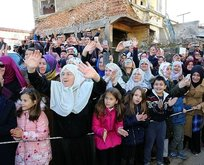 Batı Trakya Türkleri'nden Yunanistan'a çağrı