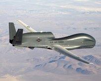 ABDden Pakistana saldırı