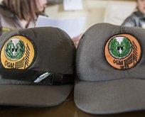 Tarım ve Orman Bakanlığı'na personel alımı müjdesi!