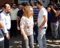 HDP'li vekilden acılı annelere dalga geçer gibi sözler!