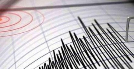 Son dakika... Muğla'da korkutan deprem