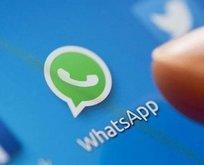 WhatsAppdan flaş hamle! Yıllardır kullanılan özelliği kaldırdı