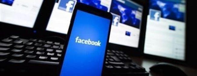 İşte Facebook'un gizli verileri paylaştığı şirketlerin tam listesi