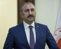 Türkiye'den ABD'nin Sasunyan kararına sert tepki