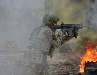 İşte Türk ordusunun gücünü gösteren fotoğraflar