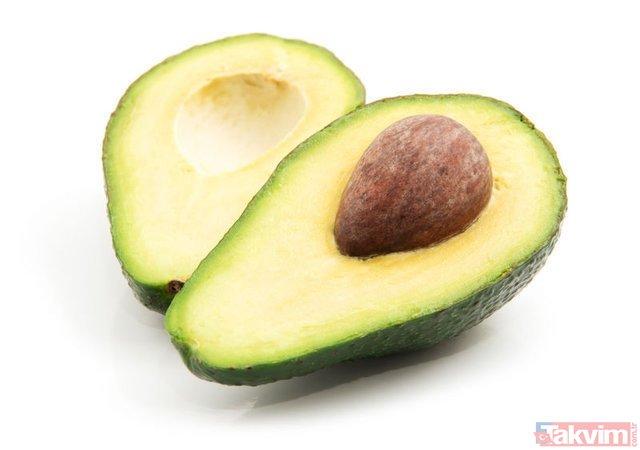 Karaciğer sağlığınız için bu besinleri mutlaka tüketin! İşte karaciğeri yenileyen besinler...