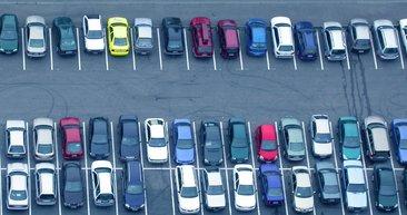 İkinci el otomobil satışlarında büyük artış! 2019'da rekor yükseliş