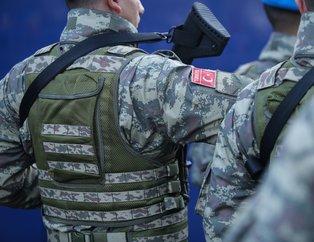 Askerlik ne zaman düşecek? 2019 yeni askerlik sistemi ne zaman yasalaşacak? Bedelli askerlik ne kadar, kaç gün?