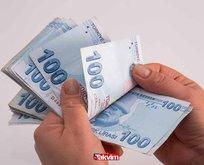 Bunu yapanların hesabına yüzlerce lira para yatırılacak!