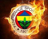 Fenerbahçeden olaylı maç ile ilgili açıklama