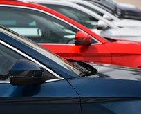 Toyota ve Nissan'da flaş talep! İngiltere'den tazminat...