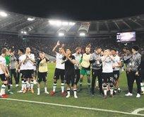 Finalin adı Real - Liverpool