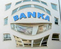 Hatırlatmayan bankaya ceza
