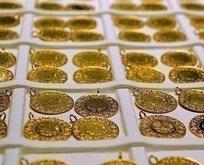 Altın ne kadar? 7 Eylül güncel altın fiyatları...