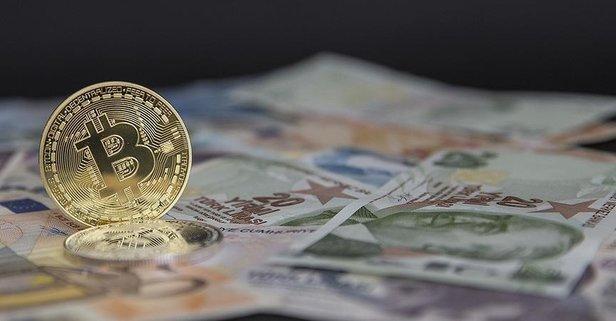 Yerli dijital para geliyor! Tarih belli oldu