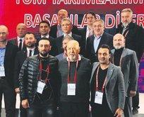 Cimbom & Trabzon'a kolay kura