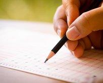 AÖF sınav sonuçları ne zaman açıklanacak? 2020 AÖF online sınav soru cevapları yayınlandı mı?
