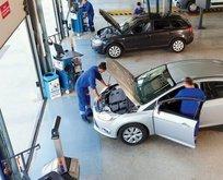 LPG'li araçların kış bakımı nasıl yapılmalı?