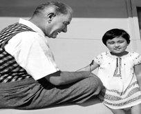 10 Kasım şiirleri! 10 Kasım Atatürk'ü anma ile ilgili şiirler 2018