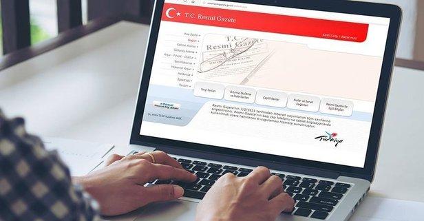 Özelleştirme İdaresi'nden Sümer Holding için flaş onay