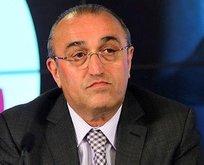 Abdürrahim Albayrak: Denayeri istiyoruz!