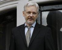 Sızan CIA belgeleriyle ilgili yeni gelişme
