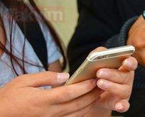 Mobil hatlardan vatandaşa destek, bedava internet ve kampanyaları!