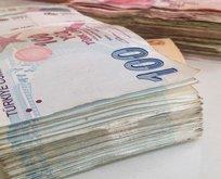 O parayı hemen alın! 9.214 TL para alma ve başvuru şartları nedir?