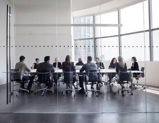 Memur olmak isteyenlere müjde! 2019 memur alım ilanları... 2019'da hangi kurum kaç personel alacak?