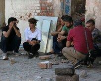 Halk, HDP'yi defterden sildi