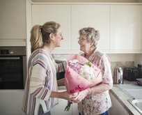 Anneler Günü hangi gün?
