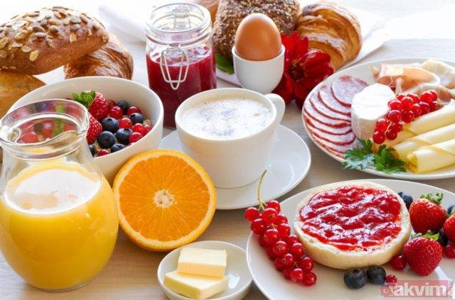 En sağlıksız besinler açıklandı! Sağlığa en zararlı besinler neler?
