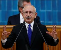 İlçe kongre seçimlerine Kılıçdaroğlu talimatlı atama!