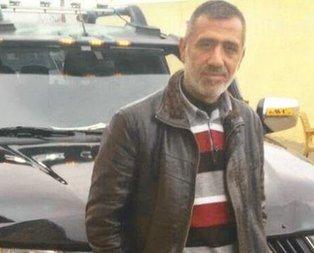 PKKnın Afrin mafyası!