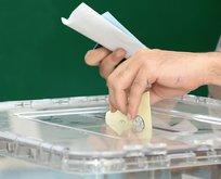 Sarıyer'de geçersiz oylar yeniden sayılacak