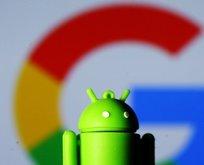 Android Q güncellemesi için geri sayım başladı!