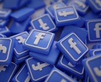 Facebook'ta endişe verici kayıp!