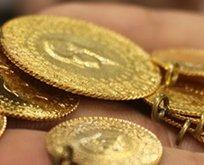 Altın fiyatları ne kadar olacak? Kırılma noktası...